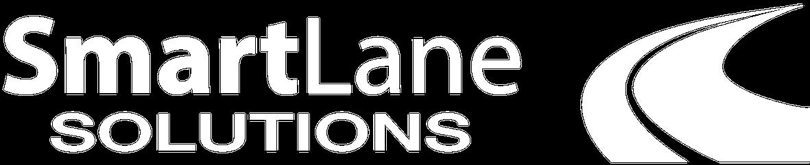 SmartLane Solutions